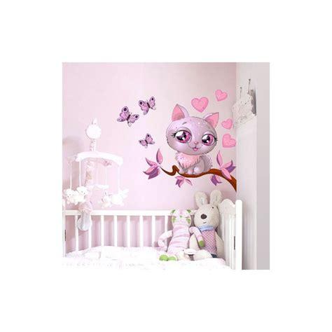 stickers muraux chambre bébé garçon stickers chambre bebe garcon pas cher maison design