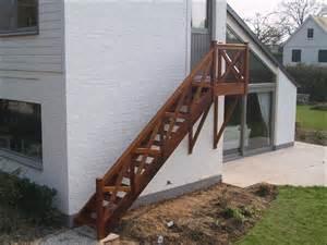 cage d escalier exterieur d 233 licieux cage d escalier exterieur 8 mev sprl escaliers ext233rieurs kirafes