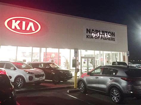 Butler Kia Of Fishers by Chicago Based Chain Acquires Most Of Butler Auto S
