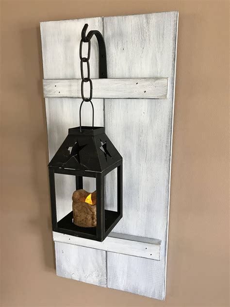 hanging wall sconce lantern pair wall decor wall sconces bathroom decor