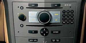 Radio Opel Astra H : opel astra h wagon radios accessories ~ Jslefanu.com Haus und Dekorationen