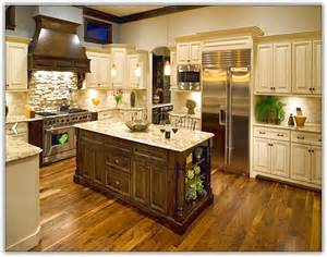 above kitchen cabinet decorating ideas tuscan kitchen white cabinets home design ideas