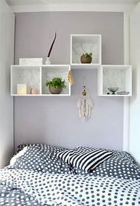 Ikea Küche Wandregal : 1000 ideen zu wandregal ikea auf pinterest ikea ~ Lizthompson.info Haus und Dekorationen
