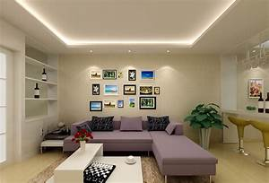 small living room design ikea With small living room interior design