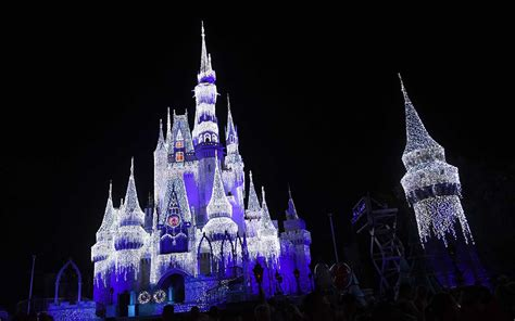 heres  single attraction opening  disney parks