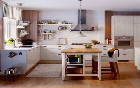 kitchen island countertop overhang kitchen island countertop overhang corbels for granite