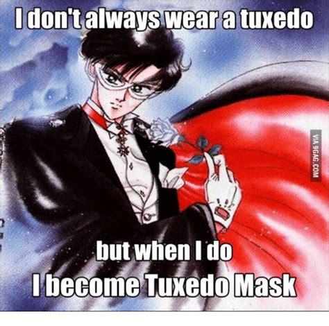 Tuxedo Meme - 25 best memes about tuxedo meme tuxedo memes