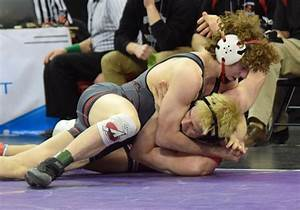 Sun Prairie's Drew Scharenbrock eyes second title after ...