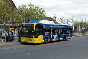 Möbel Buss In Oldenburg : 13 busfotos aus oldenburg niedersachsen ~ Watch28wear.com Haus und Dekorationen