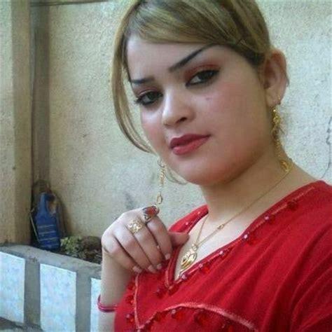 هوليوود فور عرب: صور بنات بالبكينى اغراء ، صور بنات عارية