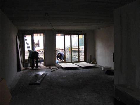 nieuw huis wat nodig need we say more dringend een nieuw interieur nodig