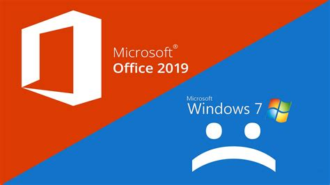 windows 7 post it bureau microsoft office 2019 leaving windows pit