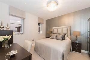 qeuls meubles couleur wenge et a quoi les associer 40 idees With exceptional quelle couleur pour un salon 9 blanc deco peinture blanche salon blanc chambre