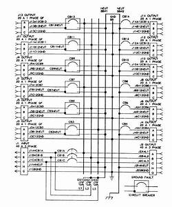 square d homeline load center wiring diagram square get With panel wiring generator to breaker panel to homeline load center