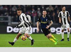 JuveInter 10, GOL e HIGHLIGHTS Serie A Calciomercatocom