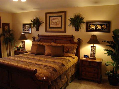 Decorating Living Room Safari Theme by Master Bedrooms Master Bedroom Bedroom Ideas