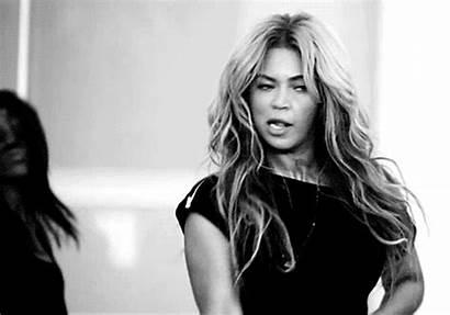 Beyonce Gifs Dancing Celebrity Popsugar