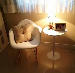 Cadeiras & Cadeiras - Essência - O blog dos móveis de design