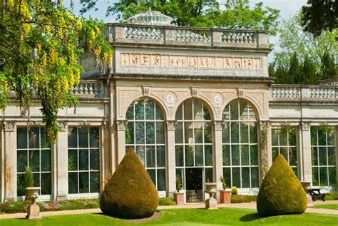 newby hall orangeries images google search garden view garden buildings orangery