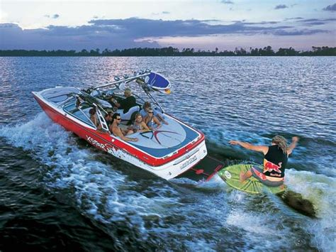 Medina Lake Boat Rentals by Willow Marina Watercraft Services Boat Rentals