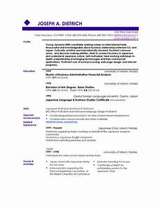 85 free resume templates free resume template downloads With cv free download