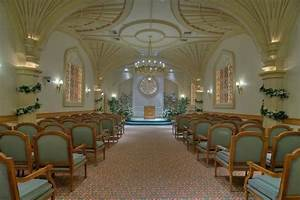 excalibur large chapel vegas vow renewal pinterest With wedding church las vegas