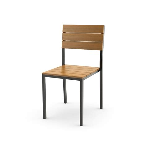 Free 3d Models Ikea Falster Outdoor Furniture Series