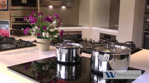 new kitchen appliance colors the kitchen appliance trends miele 3492
