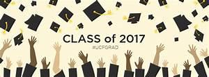 Facebook Cover Photo - Graduation 2017 - Caps