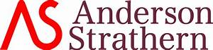 Anderson Strathern LLP – Association of European Lawyers