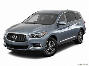 2017 infiniti qx60 prices in chicago il local pricing from With qx60 invoice price
