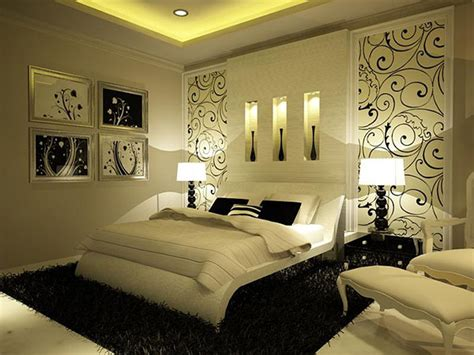 Ideas For Womens Bedroom by 25 Great Bedroom Ideas For Slodive