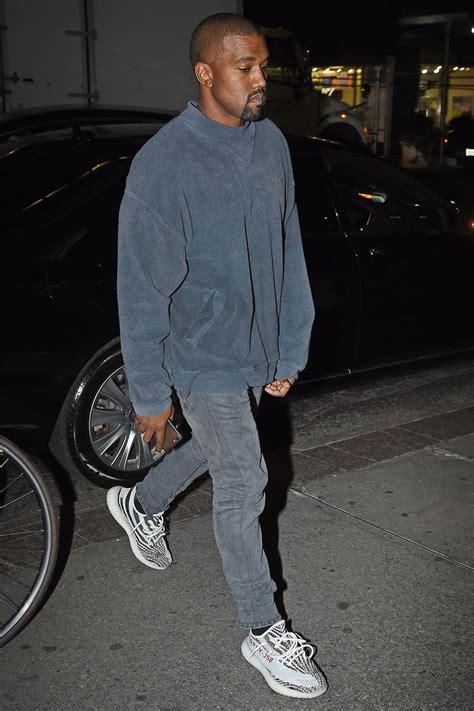 Best West Best 25 Kanye West Ideas On Kanye West Style