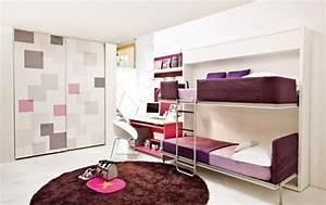 Kleines Ecksofa Für Jugendzimmer : kleine runde teppiche sehen so s aus ~ Indierocktalk.com Haus und Dekorationen