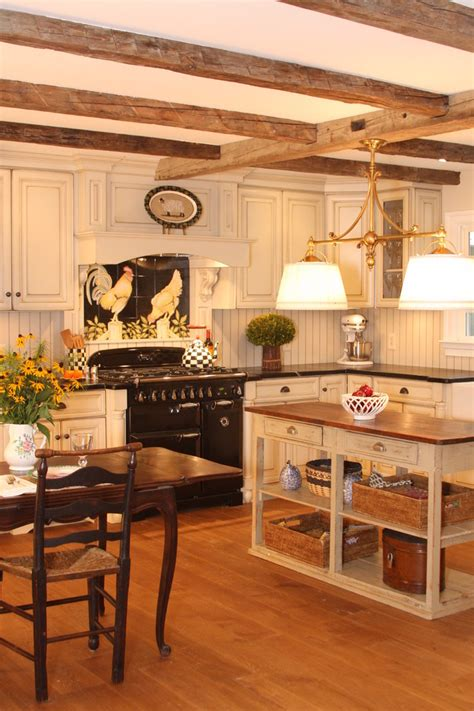 kitchen island decor ideas amazing rooster kitchen decor decorating ideas images in