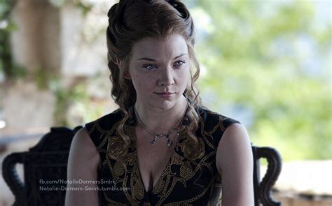 natalie dormer smirk natalie dormer s smirk there it is the mysterious smirk