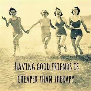 1000+ images ab... Peace Friendship Quotes
