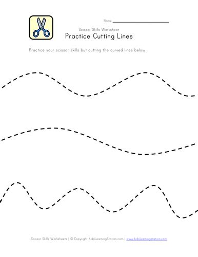 cutting skills practice sheets by slilachand teaching 225 | image?width=500&height=500&version=1374409042000