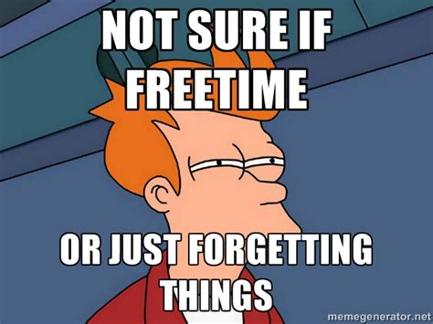 Create Fry Meme - unsure fry memes image memes at relatably com