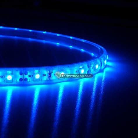 indoor 3528 smd led strip indoor 3528 smd led strip light blue led lights led