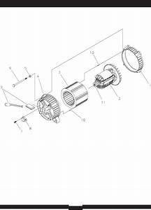 Page 5 Of Briggs  U0026 Stratton Portable Generator 030207 User
