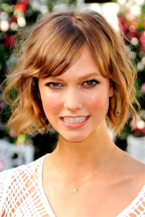 Celebrity Short Hairstyles For Women Pretty Designs