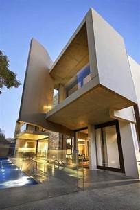 Images Residential Architecture Design by White Architecture Gt Gt Clean Simple And Awesome