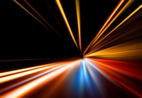 light pictures scientists discover how to turn light into matter after 80 year quest
