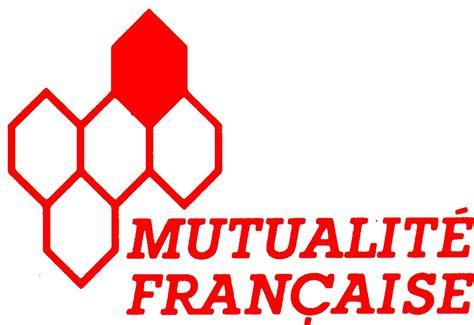 portrait de la mutualit 233 fran 231 aise lelynx fr