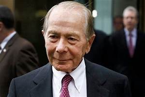 Trial Over AIG Bailout Carries Risk for Insurer - WSJ