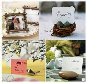 Nom De Table Mariage Champetre : decoration mariage rustique vive le bois d cor floral table mariage pinterest d coration ~ Melissatoandfro.com Idées de Décoration