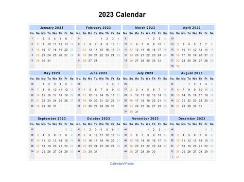 calendar blank printable calendar template word excel