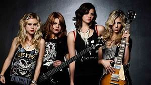 5 Underrated All-Girl Bands You Must Listen To - Popgoesmanila