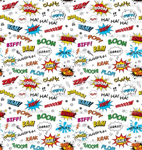 fabric for upholstery adventures book sound effects fabric